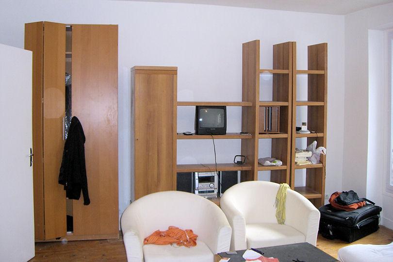 comment avoir plus de plaisir au lit. Black Bedroom Furniture Sets. Home Design Ideas