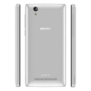 Walton Primo G6 Mobile Full Specifications And Price in Bangladesh