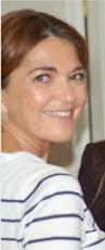 Teresa G. Mendiguchía
