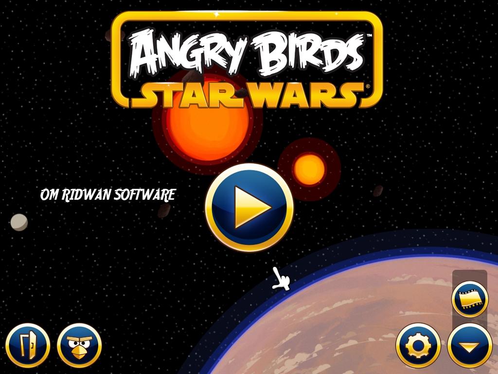 http://2.bp.blogspot.com/-h6qiqyGvVzM/Ub1DHOyxbRI/AAAAAAAALzM/UyuMgl8XrqQ/s1600/Screenshot.jpg