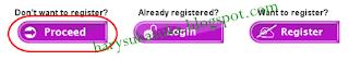 cara membuat tanda tangan atau signature di blog