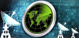 Perang Cyber Antara Hacker Indonesia dan Bangladesh Dimulai