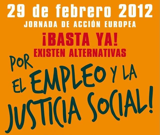 29F_27_paises_por_el_empleo_y_la_justicia_social