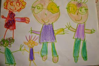 20 Noviembre Día Mundial de la Infancia