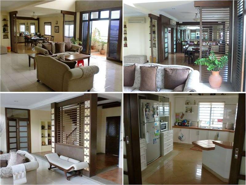Location : Sri Bayu Apartment title=