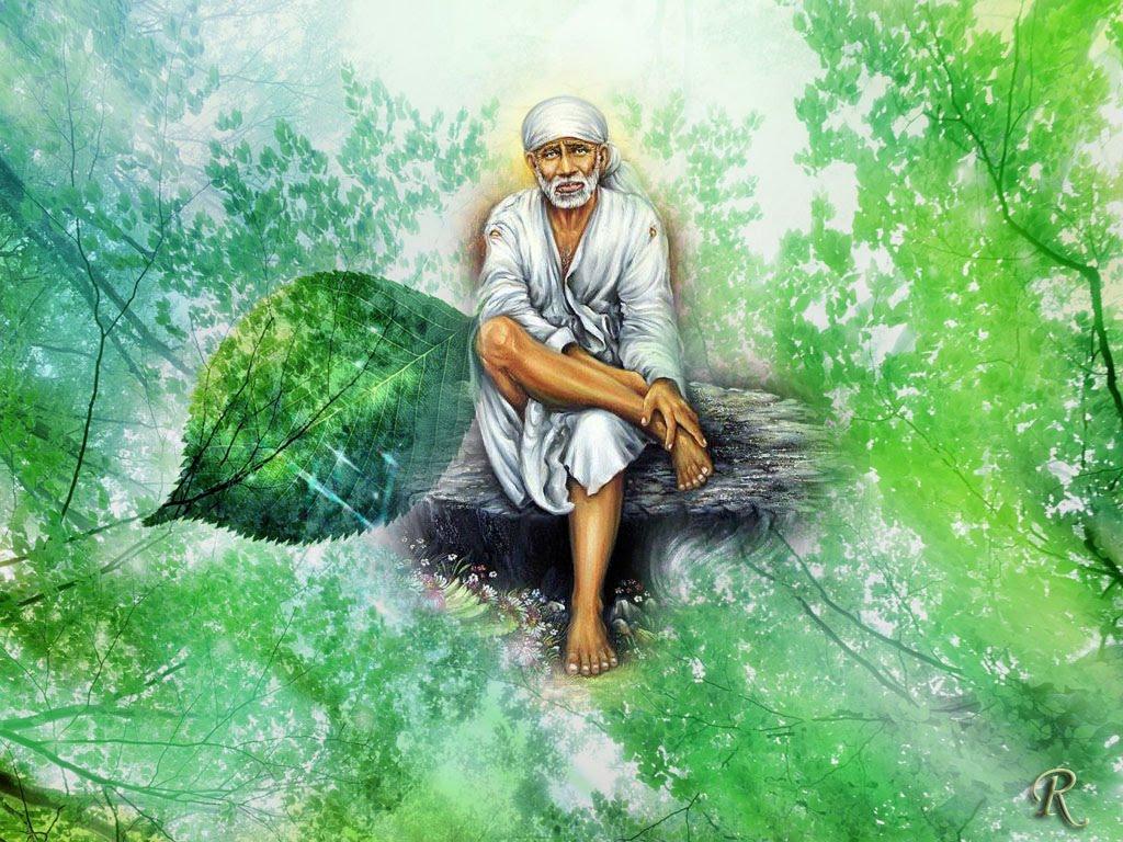 A Couple of Sai Baba Experiences - Part 667