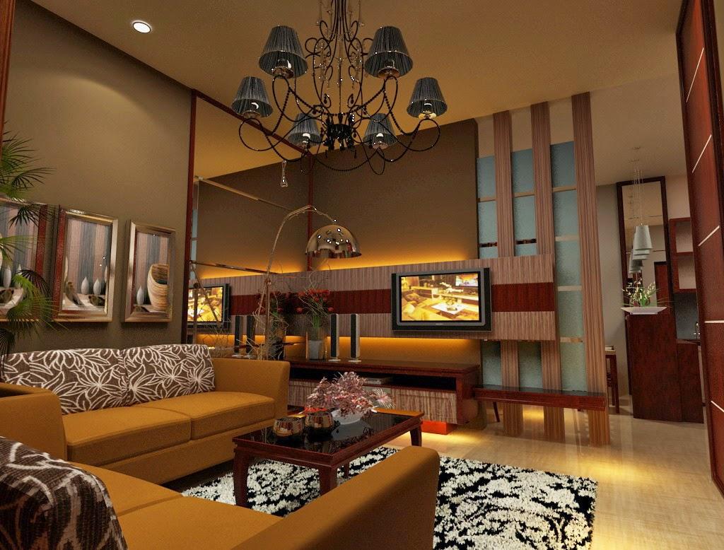 Wwwdesain Rumah 2 Lantaicom Desain Rumah Terbaru