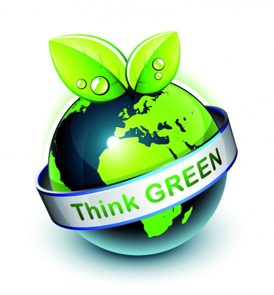 enviroment day This day is celebrated on 26 november every year to raise global awareness of  the need to take positive actions to protect environment.