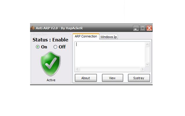 Advanced antiarp 6 0. 2 full version patch free 1. Ip crack, versi 0 v. Ver