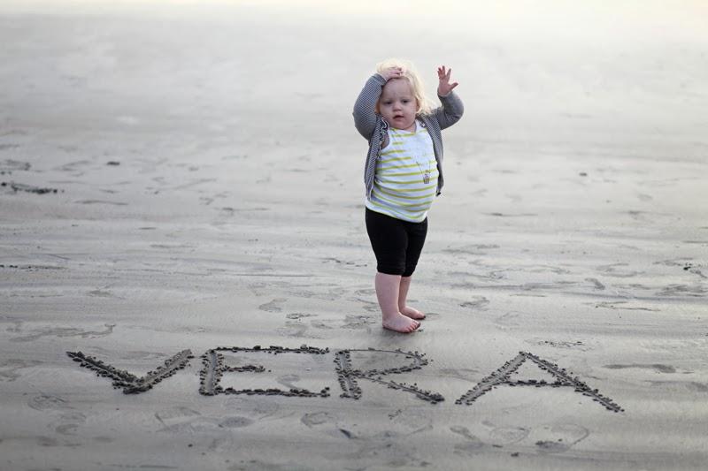 vera-beach-baby-coronado-island-hotel-del-coronado