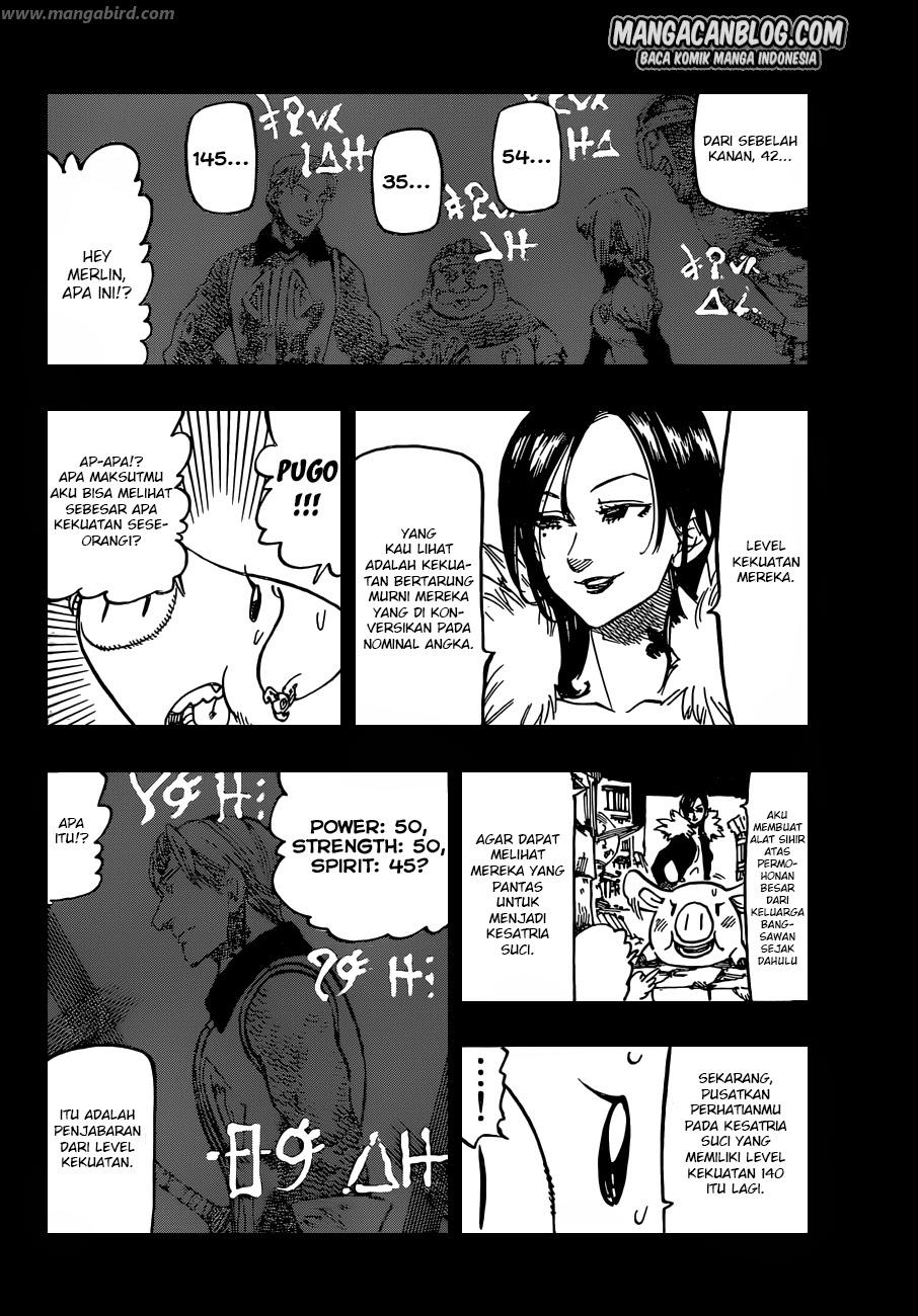 Komik nanatsu no taizai 106 - chapter 106 107 Indonesia nanatsu no taizai 106 - chapter 106 Terbaru 9|Baca Manga Komik Indonesia