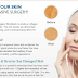 Promote Your New Skin Cells with Truvisage Cream