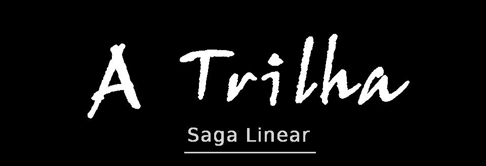 Saga Linear