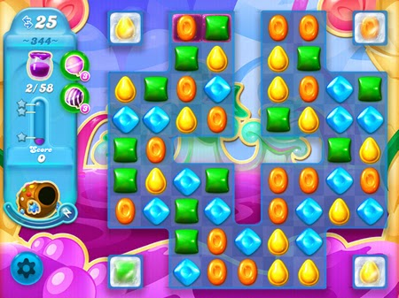 Candy Crush Soda 344