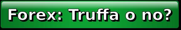 Forex: Truffa o vera opportunità di guadagno?
