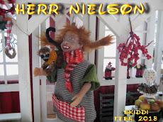 Herr Nielson