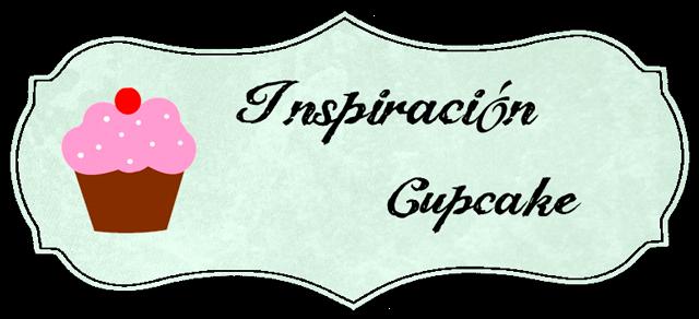 Inspiración CupCake