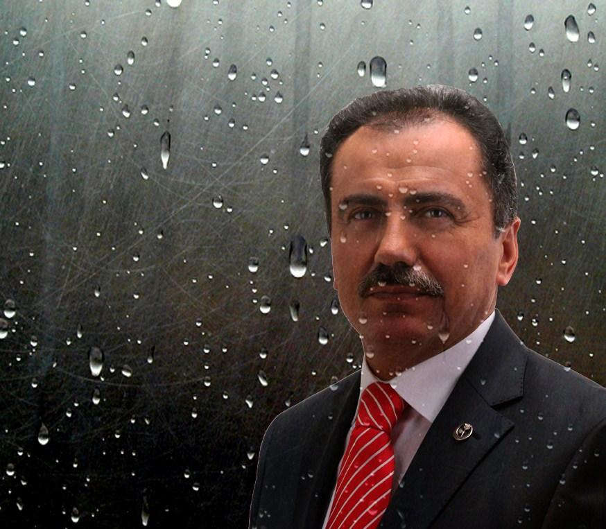Muhsin Yazıcıoğlu soruşturmasıyla ilgili çok çarpıcı gelişme