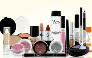 produtos de beleza 7