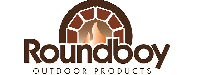 Roundboy Ovens and Wood Fired Brick Oven Baking