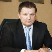 Alexander Yatsuk