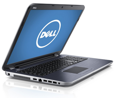 dell b1165nfw driver