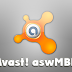Avast! aswMBR Portable Free Software Download