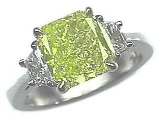 Custom Diamond Engagement Rings in Dallas Texas