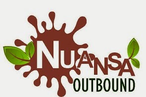 NUANSA OUTBOUND
