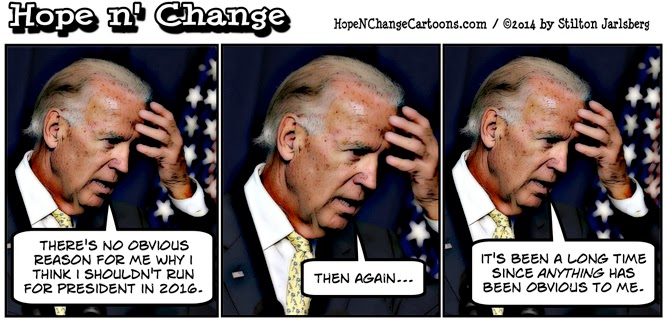 obama, obama jokes, biden, joe biden, 2016, idiot, conservative, tea party, stilton jarlsberg, politics, election, president, hope n' change, hope and change