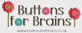 Buttons for Brains Shop