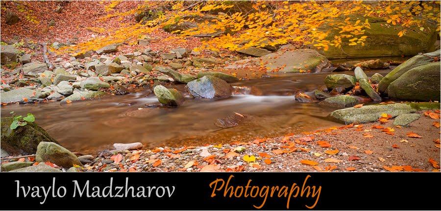 Ivaylo Madzharov Photography