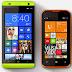 BLU Win HD y BLU Win Jr: Los nuevos smartphones con Windows de BLU