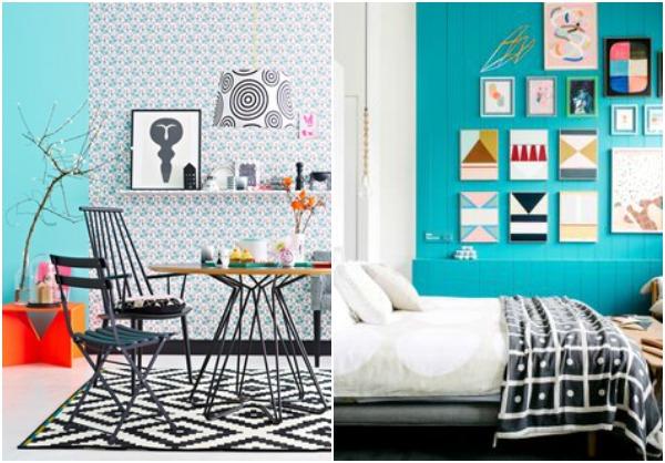 interior trends 2014