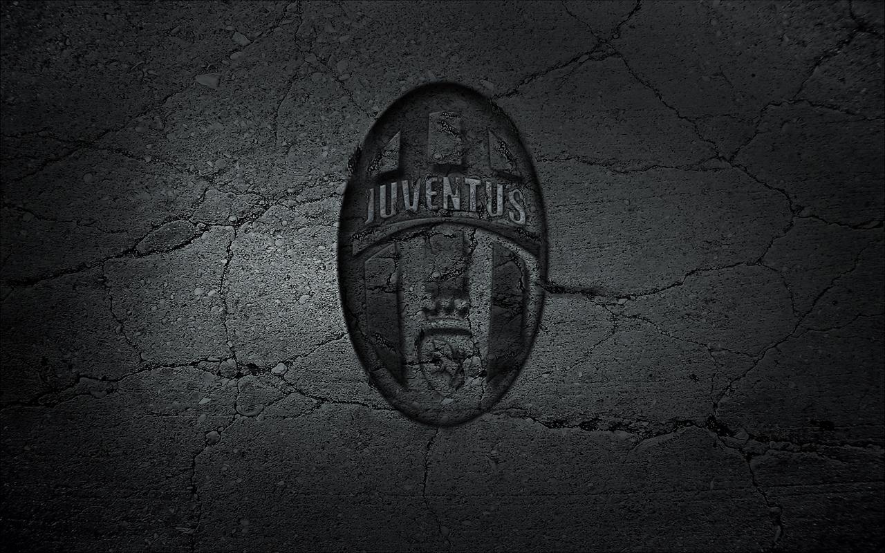 http://2.bp.blogspot.com/-h7AM7qbU2CI/UITUnPxP0II/AAAAAAAAB80/iCkOOjdAegg/s1600/logo_juventusFC_agoengsang.jpg