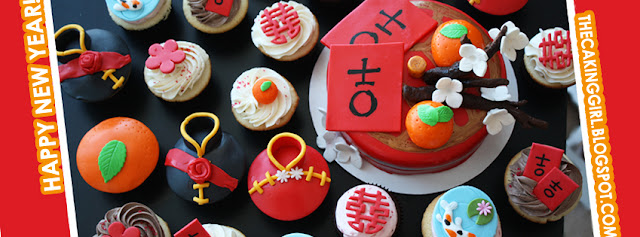 chinese new year cupcakes timeline cover
