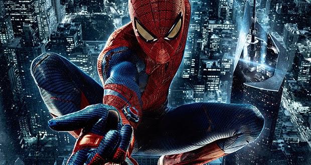O Espetacular Homem-Aranha 2: A Ameaça de Electro irá apresentar três vilões do herói