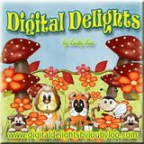 Digital Delights