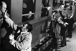 Treni Firenze Riccione, treni Firenze Pesaro, come risparmiare