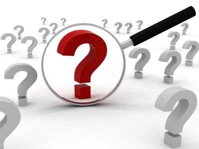 Kiểm tra mã nguồn và dịch vụ của một website
