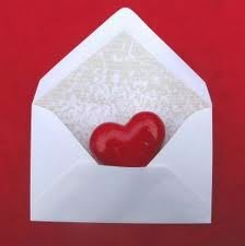 Contoh Surat Cinta Untuk Kakak Kelas Mos Contoh Surat Terbaru