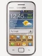 Harga Samsung Galaxy Ace Duos