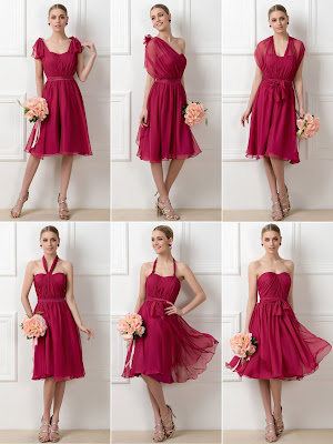 http://www.tbdress.com/product/Stylish-A-Line-Tea-Length-Convertible-Bridesmaid-Dresses-11292004.html