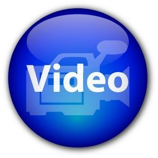 http://2.bp.blogspot.com/-h7GHPrM7Xfo/TXpi1aSIL3I/AAAAAAAACRs/czlezyOER0o/s1600/web-video-icon.jpg