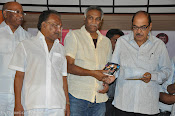 Oh My Love Audio Release function photos stills gallery-thumbnail-9