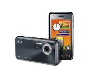 Kamera HP Dapat Tembus Pandang Dinding, Kayu, dan Baju