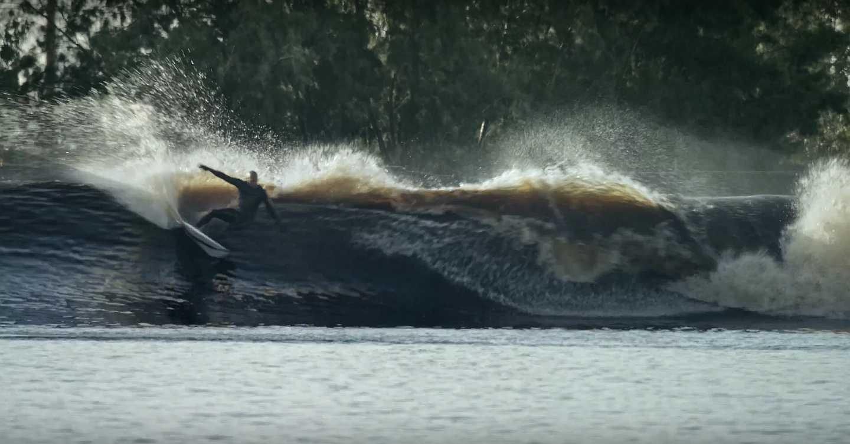 kelly slater wave company 15 surf30