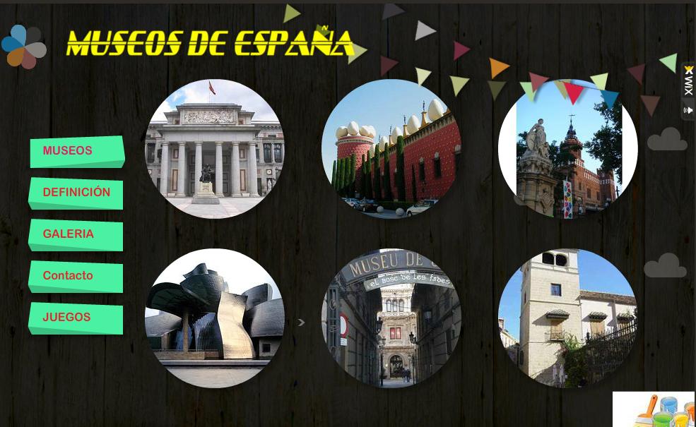 http://olgacatasus.blogspot.com.es/p/museos_25.html