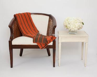 #2 Wooden Chair Design Ideas
