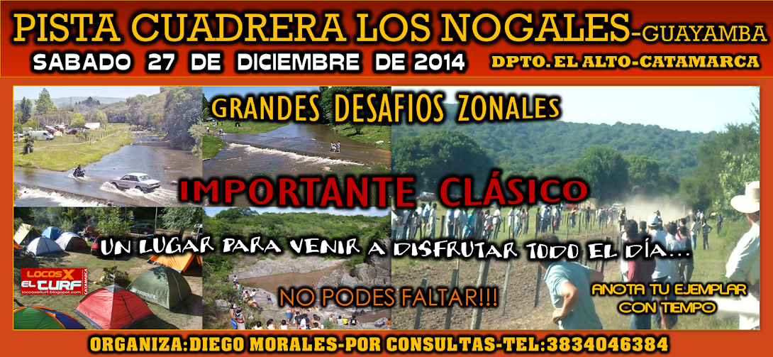 27-12-14-HIP. LOS NOGALES